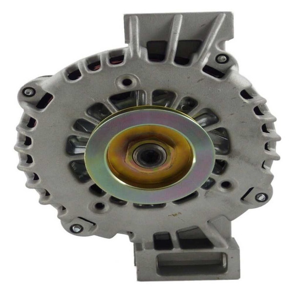 New 150 Amp Alternator - Part # A2020