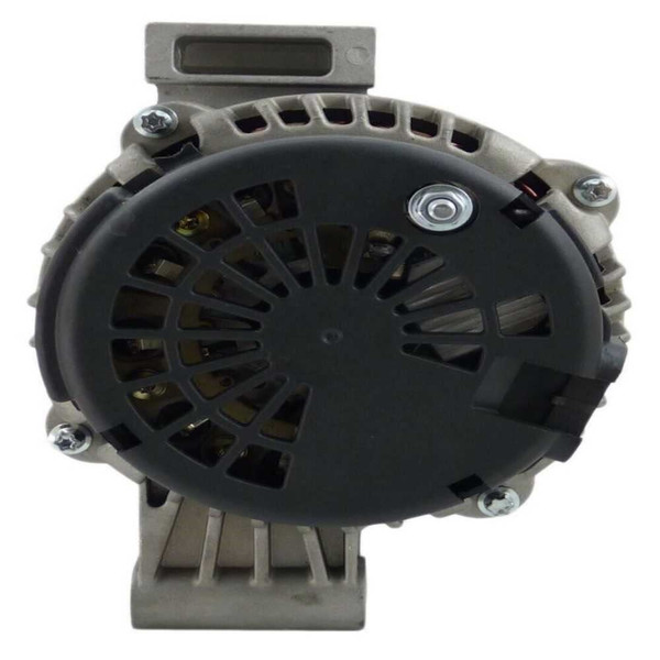 New Alternator 150 Amp 4.2L Engine Model - Part # A2020