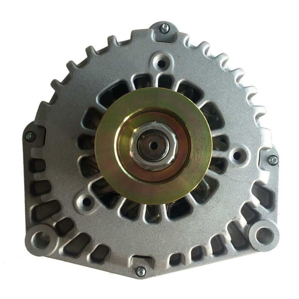 New Alternator 105 Amp - Part # A2021