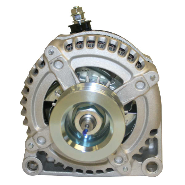 New 160 Amp Alternator - Part # A2032