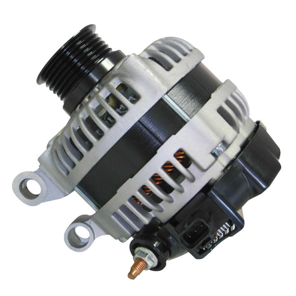 Alternator 150 AMP High Output 4.0L - Part # A21207