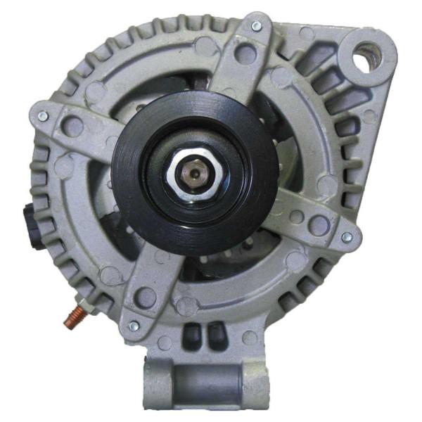 150 AMP Alternator - Part # A21207