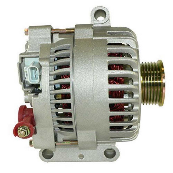 New 135 Amp Alternator - Part # A2141