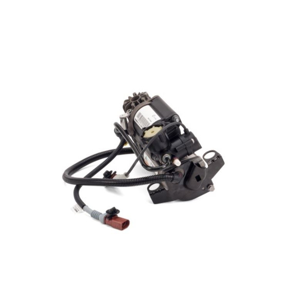 Air Suspension Compressor - Part # AC1006