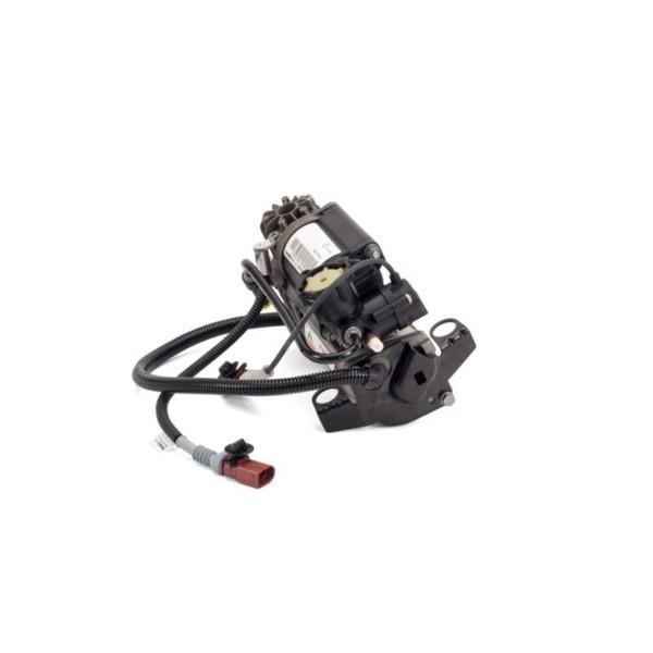 Air Suspension Compressor - Part # AC1006