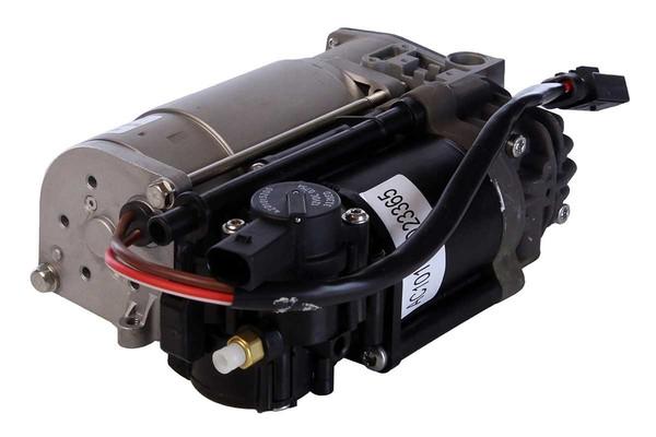 Air Suspension Compressor - Part # AC1016