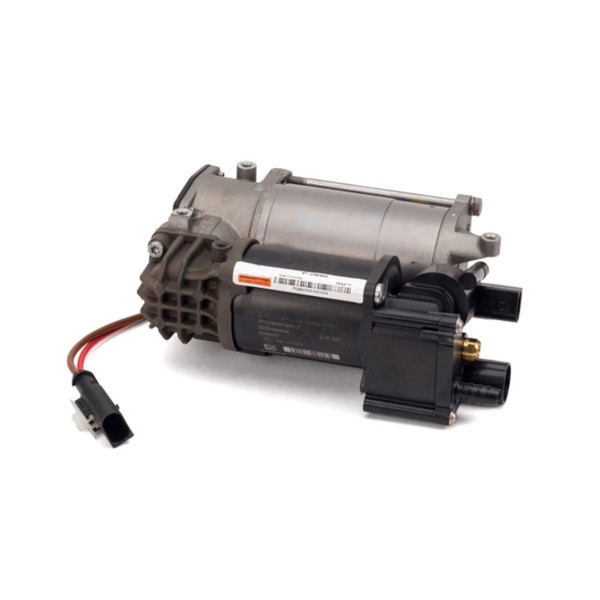 Air Suspension Compressor - Part # AC1018