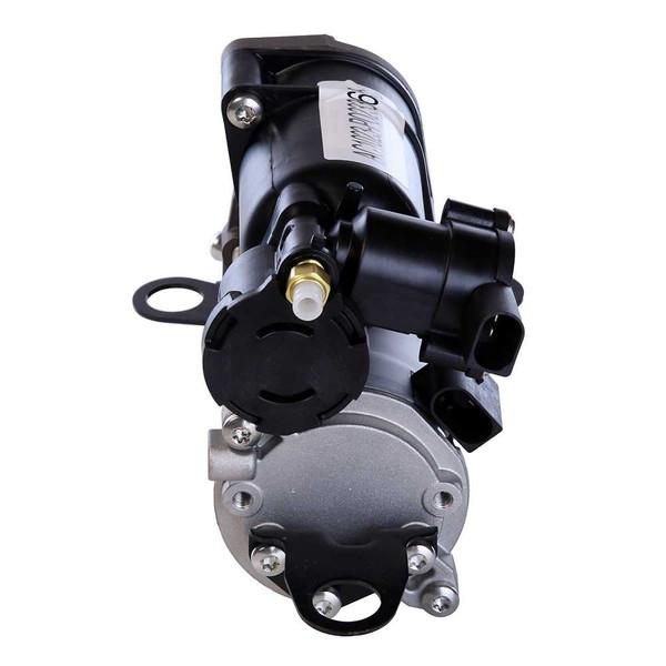 Air Suspension Compressor - Part # AC1023