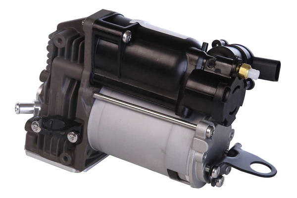 Air Suspension Compressor - Part # AC1023