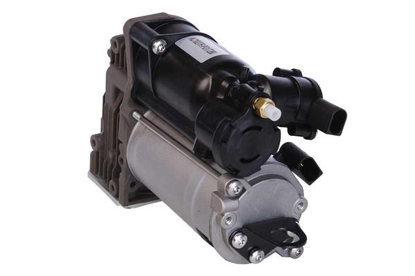 Suspension Air Compressor - Part # AC1027