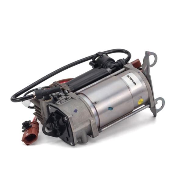 Air Suspension Compressor - Part # AC1028
