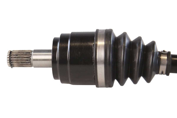Front ATV Axle Shaft - Part # ADSKHON8011