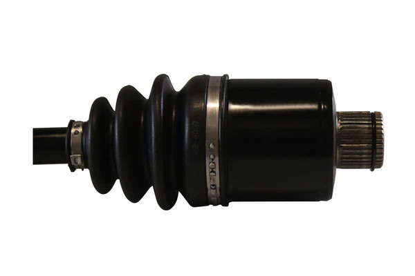 Rear ATV Axle Shaft - Part # ADSKPOL8037