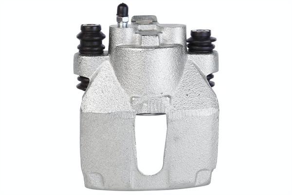 [Rear Right Passenger Side] Brake Caliper – Not Rebuilt - No Core - Part # BC2633
