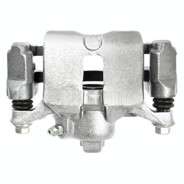 Rear Driver Left Disc Brake Caliper Metal Piston - Part # BC2640