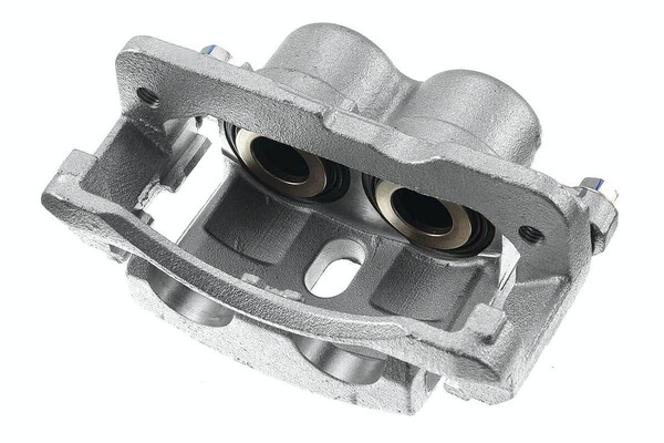 [Front or Rear] Pair of Brake Calipers - Part # BC2688PR