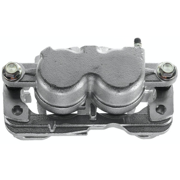 Brake Caliper - Not Rebuilt -No Core - Part # BC2688