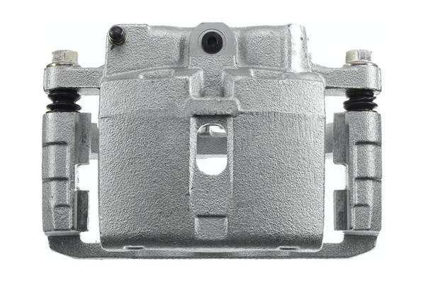 Brake Caliper - Not Rebuilt -No Core - Part # BC2688