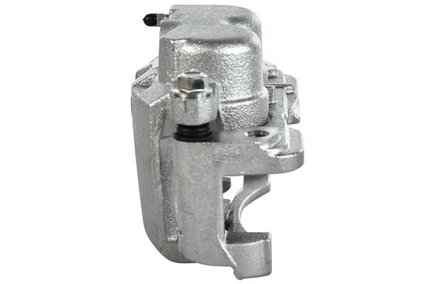 [Front Left or Rear Right] Brake Caliper - Not Rebuilt -No Core - Part # BC2688