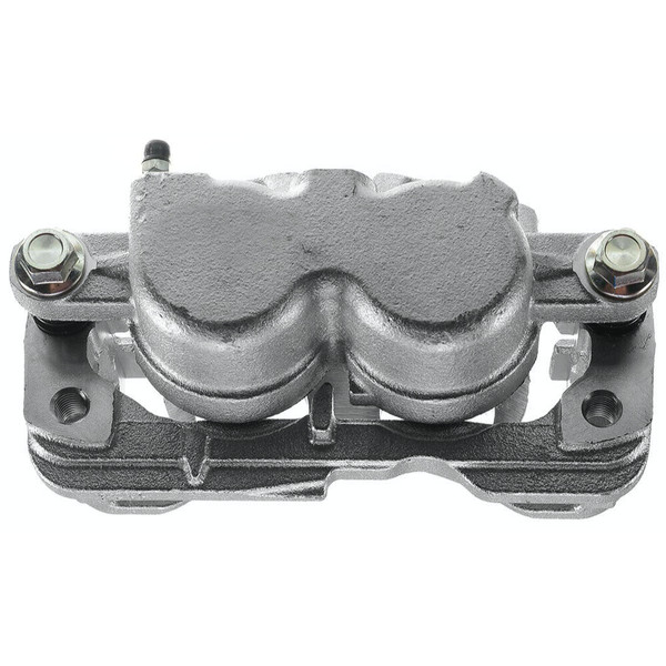 [Front Right or Rear Left] Brake Caliper - Part # BC2689