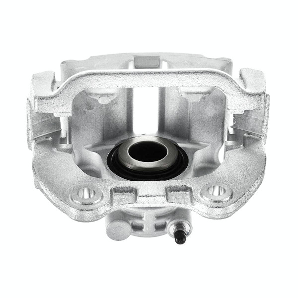Rear Driver Left Disc Brake Caliper 1 Piston 4 Wheel Disc - Part # BC2690