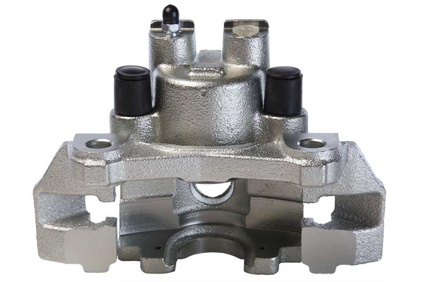 [Rear Left Driver Side] Brake Caliper – Not Rebuilt - No Core - Part # BC2708