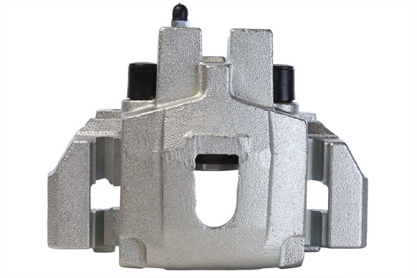 [Rear Right Passenger Side] Brake Caliper – Not Rebuilt - No Core - Part # BC2709