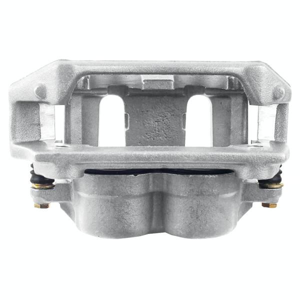 Front Driver Left Disc Brake Caliper Phenolic Piston - Part # BC2714