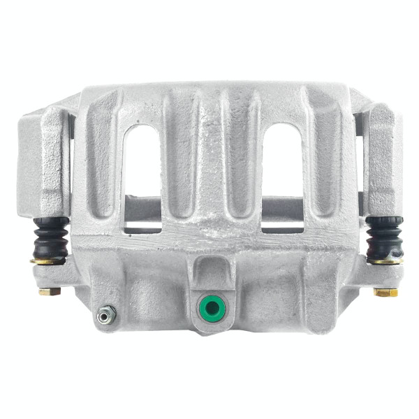 Front Passenger Right Disc Brake Caliper Phenolic Piston - Part # BC2715