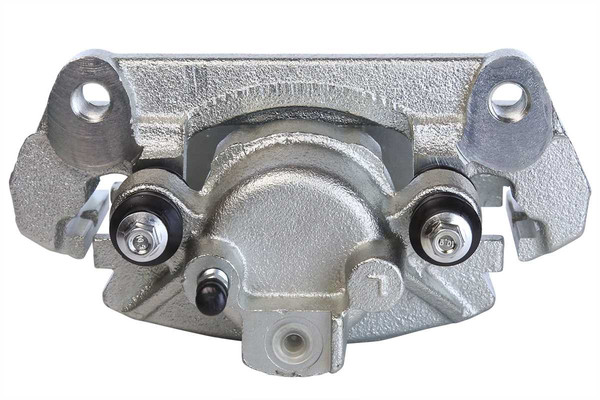 [Rear Left Driver Side] Brake Caliper - Not Rebuilt -No Core - Part # BC2718