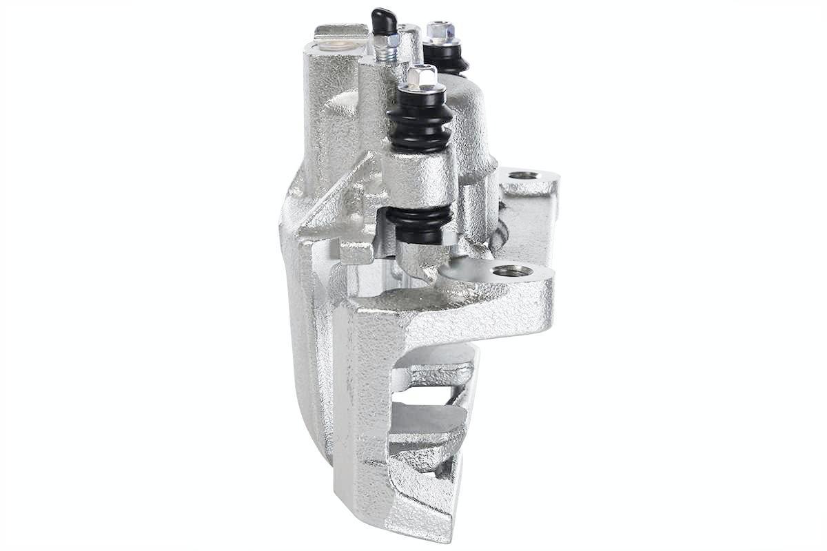 Prime Choice Auto Parts BC2719 Rear Passenger Side Brake Caliper