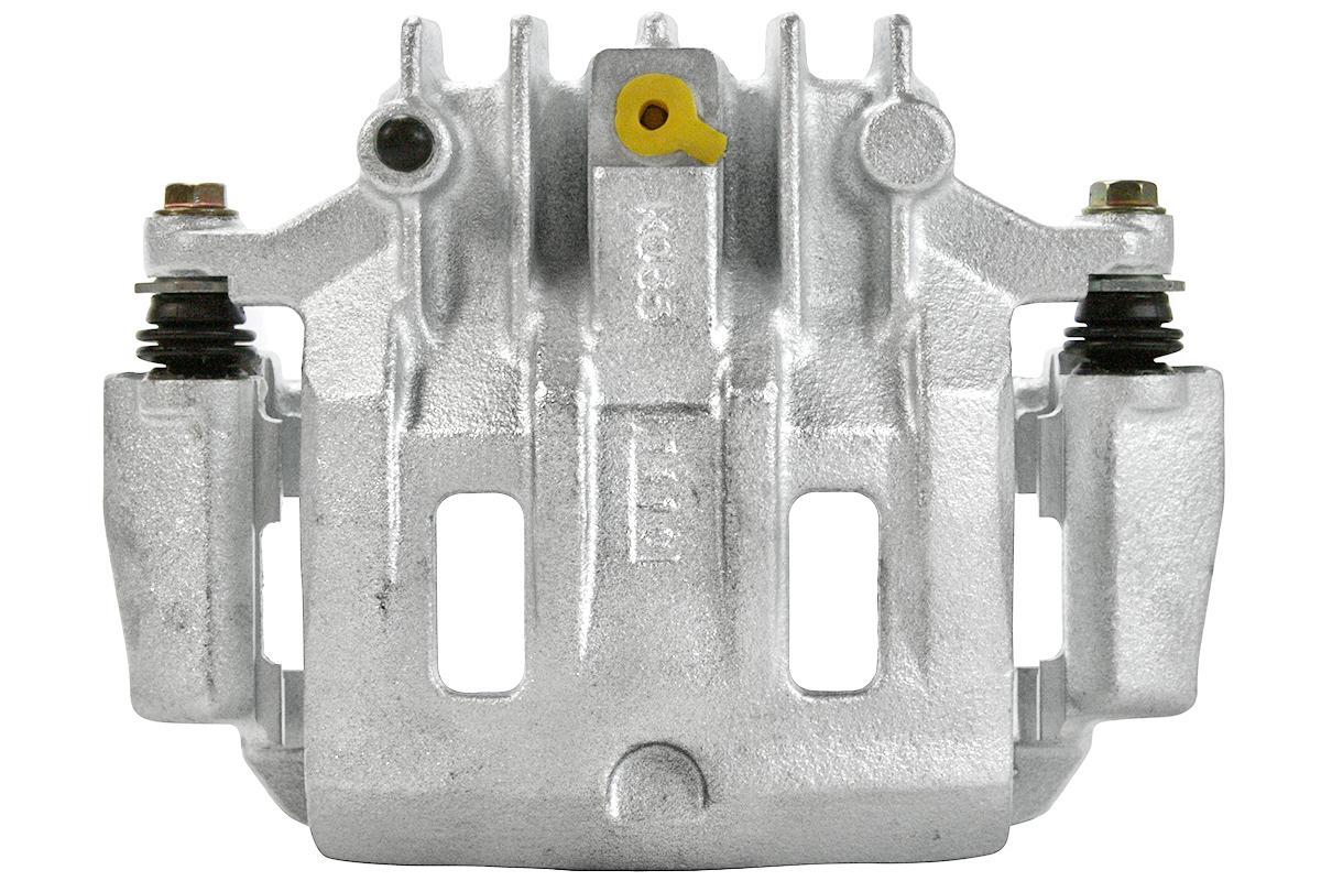 Ice Gray Jagwire 2x Sport Shift Cable Kit SRAM//Shimano
