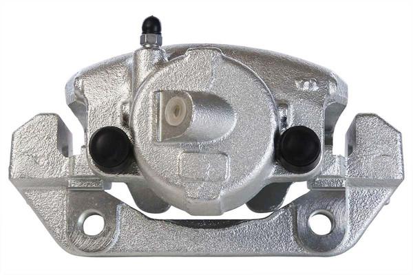 [Front Driver Side] Brake Caliper - Not Rebuilt -No Core - Part # BC2722