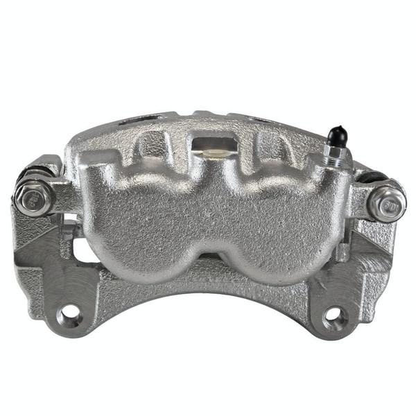 [Front Driver Side] Brake Caliper - Not Rebuilt -No Core - Part # BC2734