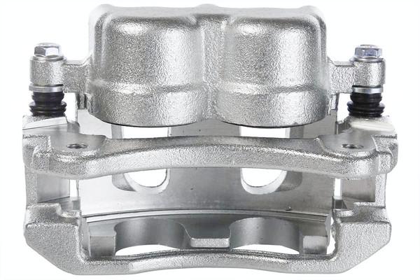 [Front Passenger Side] Brake Caliper - Not Rebuilt -No Core - Part # BC2735