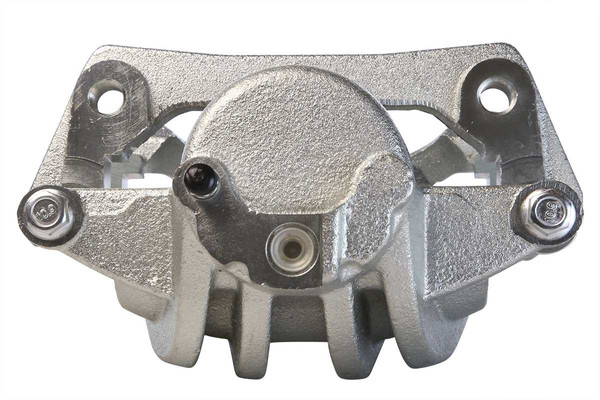 Pair of Brake Calipers - Part # BC2744PR