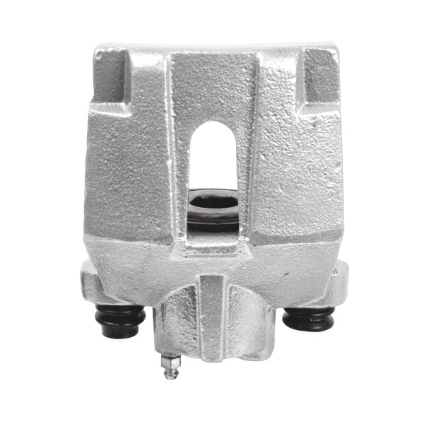 Brake Caliper - Part # BC2844