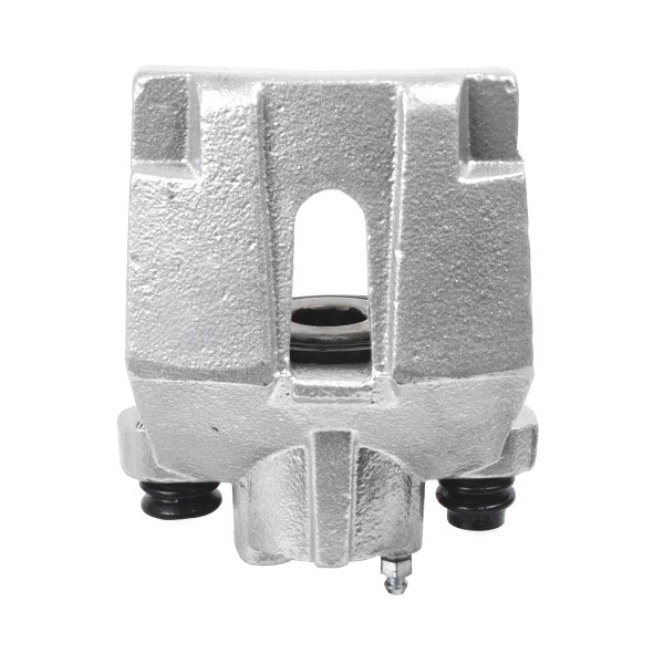 Brake Caliper - Part # BC2845