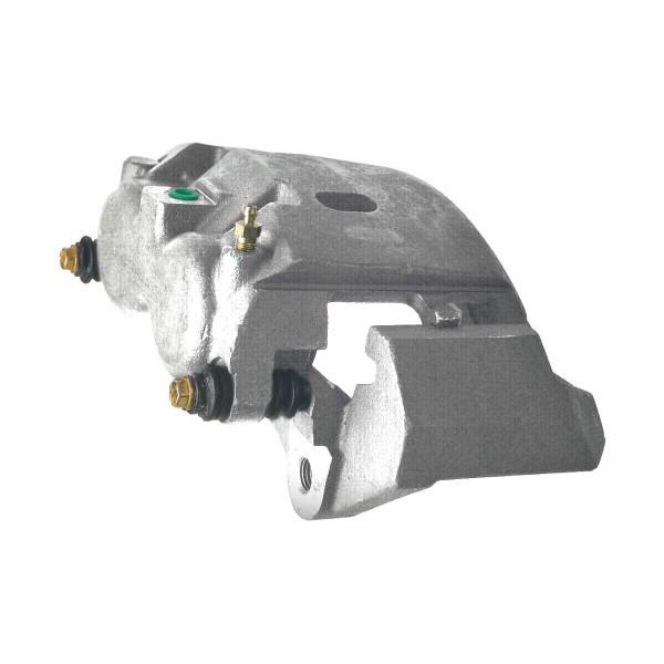 Front Driver Left Disc Brake Caliper Phenolic Piston - Part # BC2868