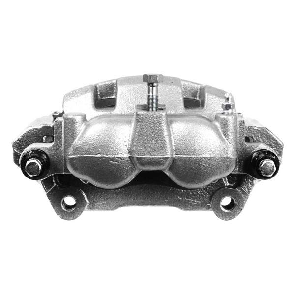 Rear Driver Left Disc Brake Caliper Phenolic Piston - Part # BC2872