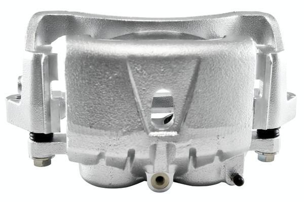 [Rear Passenger Side] Brake Caliper - Not Rebuilt -No Core - Part # BC2895