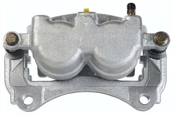 [Front] Pair of Brake Calipers - Part # BC2900PR