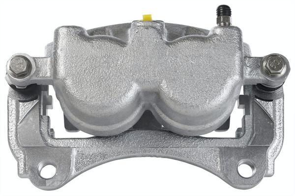 [Front Right Passenger Side] Brake Caliper – Not Rebuilt - No Core - Part # BC2901