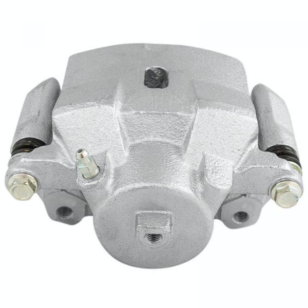 Disc Brake Caliper - Part # BC2902A