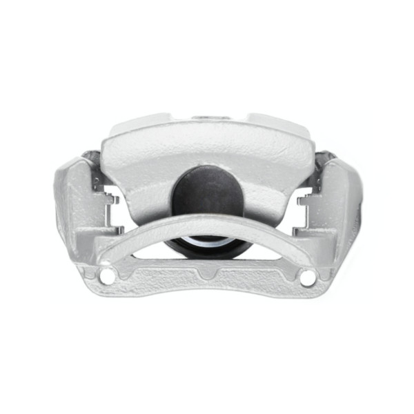 Front Disc Brake Caliper Pair Single Piston - Part # BC2902PR