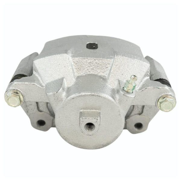 Disc Brake Caliper - Part # BC2903A