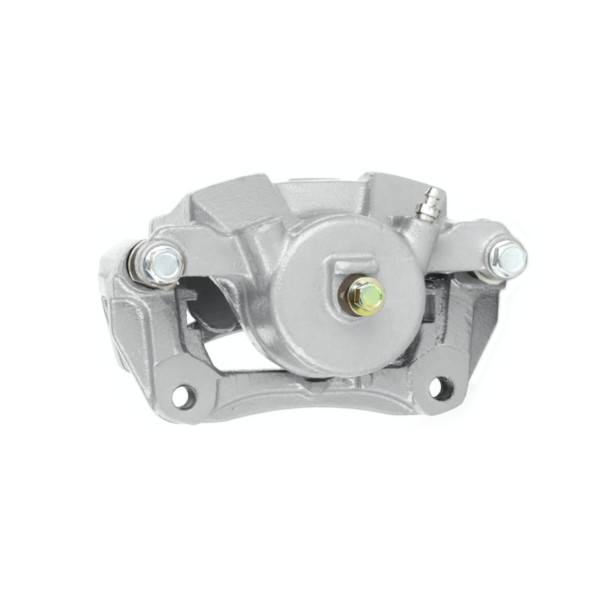 Front Passenger Right Disc Brake Caliper 1 Piston - Part # BC2903