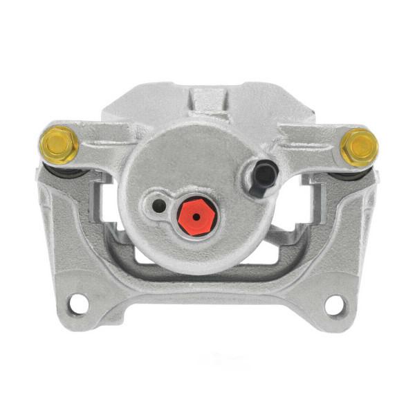 Front Passenger Right Disc Brake Caliper Metal Piston - Part # BC292583