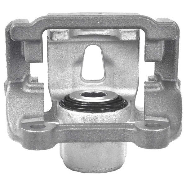 Rear Disc Brake Caliper Pair Phenolic Piston - Part # BC2932PR