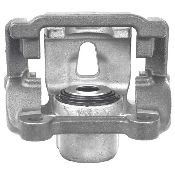 Rear Driver Left Disc Brake Caliper Phenolic Piston - Part # BC2932